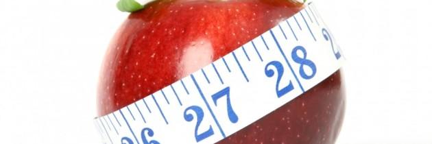 Emagrecer Com Dietas- Introdução