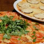 Dieta Pizza Saudável