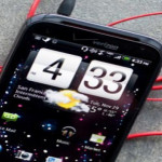 Perca peso com ajuda de aplicativos no celular