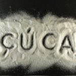O açúcar: Vilão ou o Mocinho?