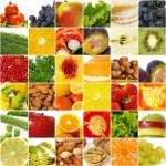 O Sentido da Dieta
