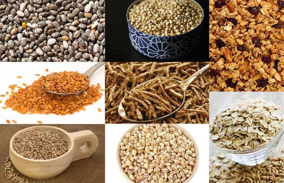 A-importância-dos-Cereais-no-Organismo