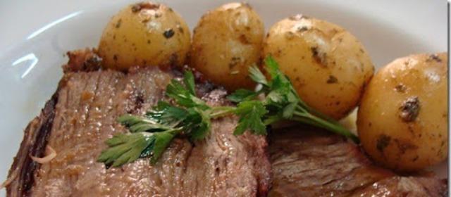 Emagreça-comendo-carne-branca-e-carne-vermelha