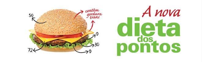 dieta-dos-pontos
