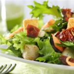 A Dieta Vegetariana Faz Emagrecer 4 kg em 1 mês, Alimentação Super Saudável!