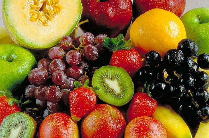 emagrecendo-com-as-frutas