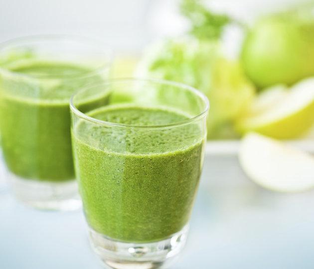 Dietas-do-Suco-Verde-para-emagrecer