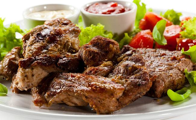 dietas-da-proteina-para-emagrecer