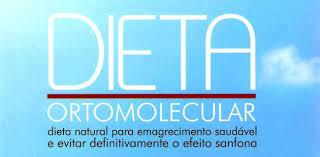 dietas-ortomolecular-para-emagrecer