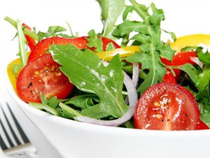 dietas-para-emagrecer (2)